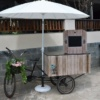 DSC_6744-1024x678 Bike Cabine