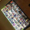 foto-intagram9-1024x747-350x255 Toten Instagram
